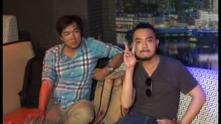 Live show 50 nam Guitar Trung Nghia (Part1)