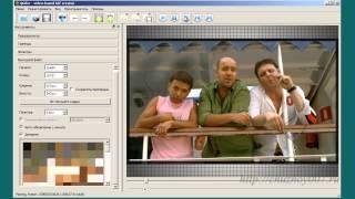 Как создать gif анимацию из видео. Программа QGifer(Видео для статьи на сайте: http://chuzhoy007.ru/kak-sozdat-gif-animaciyu-iz-video-programma-qgifer в которой рассказывается как быстро и..., 2015-04-23T06:32:17.000Z)