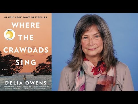inside-the-book:-delia-owens-(where-the-crawdads-sing)
