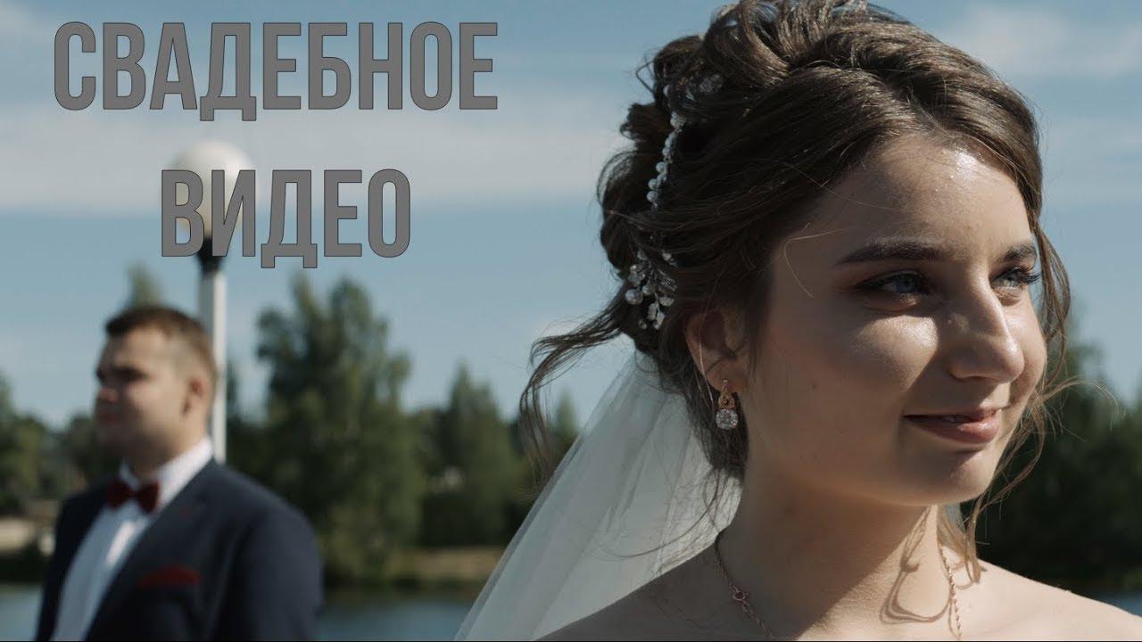 Поговорим о видеосъемке/ Впечатления после первой свадьбы сезона