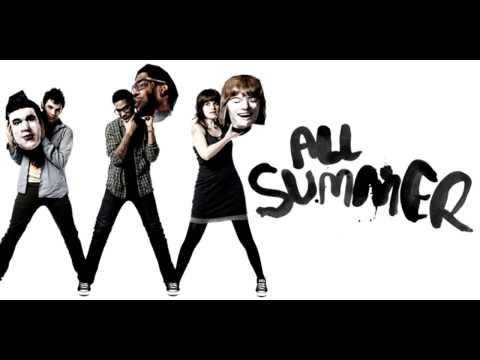 Kid Cudi, Rostam Batmanglij and Best Coast  All Summer Converse Exclusive