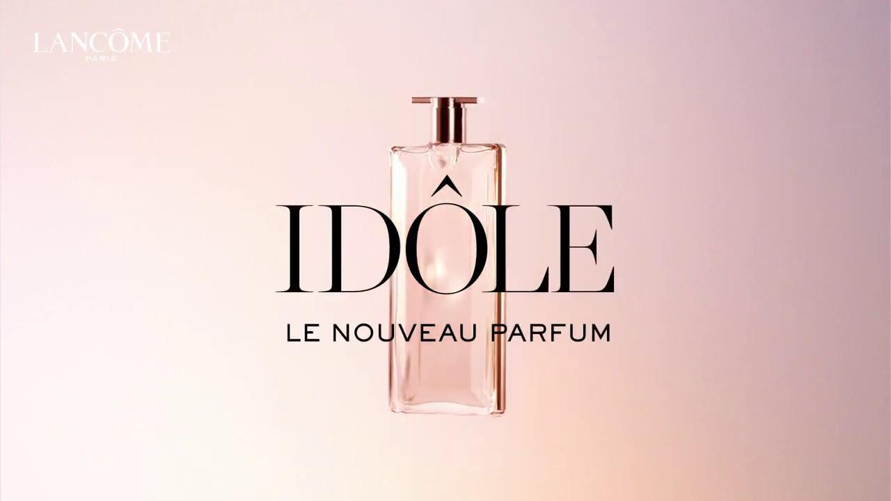 Idôle Beauté Parfum De Prime Pub Lancôme Du zUMqLVGSp