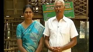 Pon Vilaiyum Bhoomi 12/04/2016