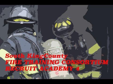 Recruit Academy 4