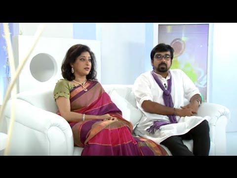 Idavelayil I Ep 11 - Part 4 with Lakshmi Gopala Swami & Vineeth I Mazhavil Manorama