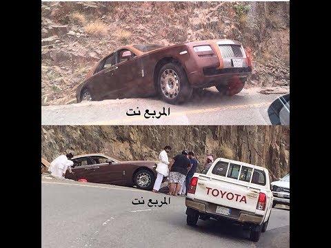 Best Arab Driving Fails COMPILATION | 2017 HD