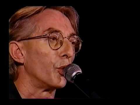 "Richard Desjardins- Les Yankees ""Live"" Solstice Rouge"