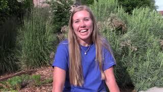 Abigail Yates: 2019 Montana Cross Camp