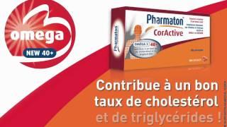 Pharmaton CorActive Thumbnail