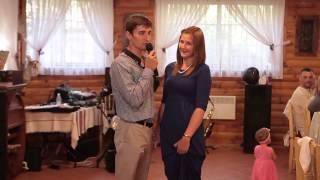 Свадьба(Оля+Леша)