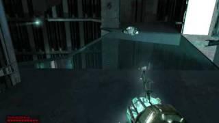 Half-Life 2 - Batalla Final