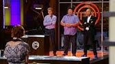 MasterChef US S04E06 Full Episode