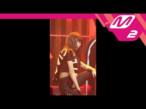 [MPD직캠] 레드벨벳 슬기 직캠 'Bad Boy' (Red Velvet SEULGI FanCam) | @MCOUNTDOWN_2018.2.1
