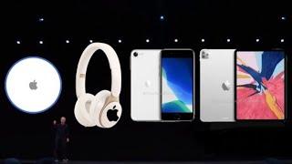 Apple Event März 2020   Diese Produkte könnte Apple vorstellen   Emil Tech