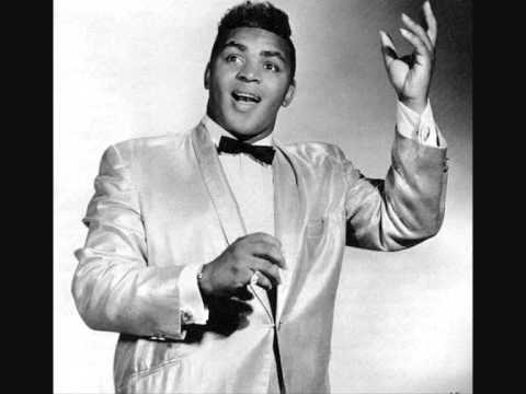 Solomon burke - Cry To Me (HQ)