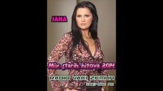 Download (dj cera) skraceni mix jana 2016 MP3 song and Music Video