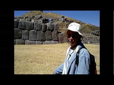 TRIP... Machu Picchu