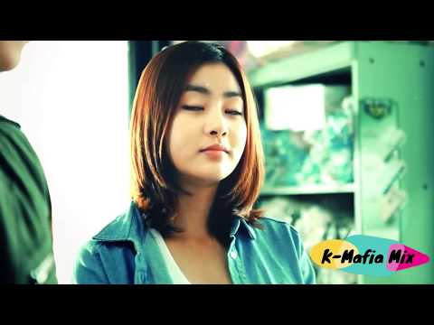 En Kanmani Unna Pakkama Tamil Album Songs Romantic ❣️💕💕 Full HD Video Korean Mix L