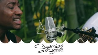 Sugarshack Sessions | New Kingston - Empress Love