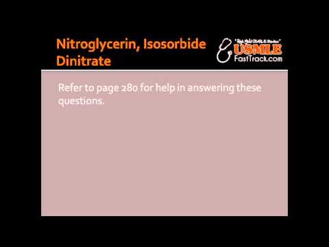 Isosorbide Dinitrate Free Trial