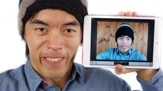 最強すぎる写真加工アプリSnapseed iPhoneやAndroid対応