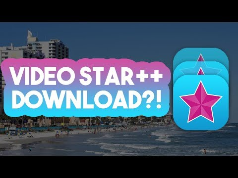 How To Get VideoStar++ ✅ How To Get Video Star All Access Pass For Free iOS + Android APK Download