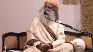 Is There a Divine Plan to the Enormous Suffering in the World ? Sadhguru