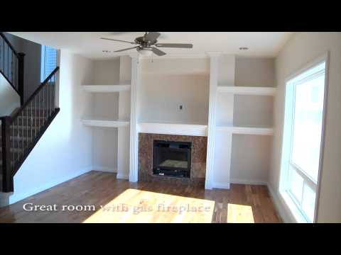 Beaumont Home for Sale! 5609 42 Street Beaumont, Alberta