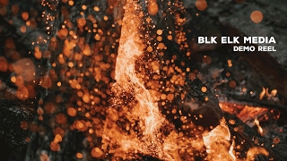 homepage tile video photo for BLK ELK MEDIA | DEMO REEL