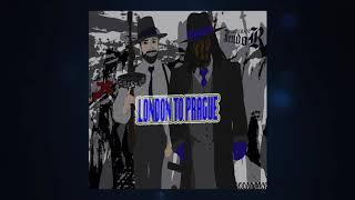 Hollowman Jendor x Freezer Beats - Properly Feat. Discarda prod. by Freezer Beats & ResetedH