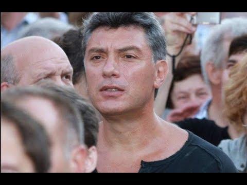 Радостное событие в семье Бориса Немцова: родился мальчик, которого окрестили звучным именем
