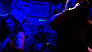 Crepitus - Remnants (Live)