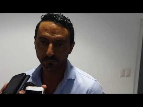 Q.Roo por encima de la media nacional en ejecuciones