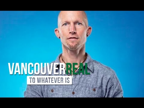 Dr. Dan Engle | Psychiatry meets Psychedelics - Vancouver Real #082