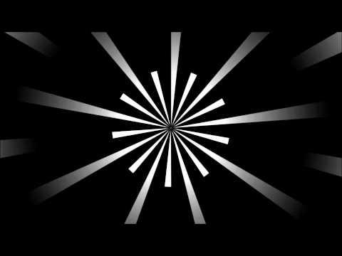 "Ericksonian Storytelling Hypnosis -- Healing ""Temple Sleep"" Trance Session"