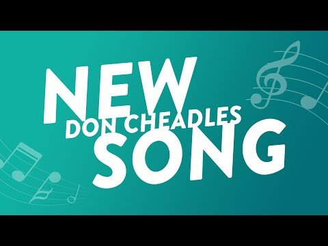 The Kidd Kraddick Morning Show - The Don Cheadles Premiere A New Song!