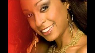Alaine - Touch (On & On) - Love Bug Riddim (April 2012)