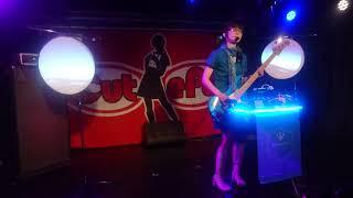 Pora Pora Entire Show Live 2 18 18 At Otsuka Hearts Club Tokyo