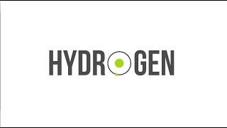Hydrogen 101