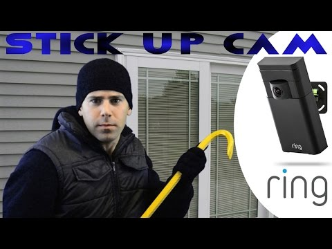 ring-stick-up-cam---review-and-installation-tips