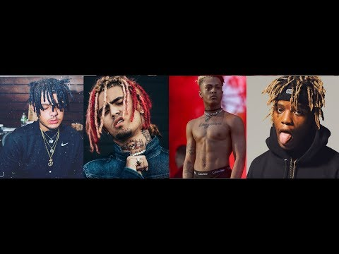 Lil Pump & Smokepurpp Responds to Ian Connor after he says Purpp is Jacking Carti w/ the Butterfly.