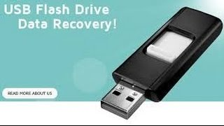 How to recover data from Corrupted storage devices
