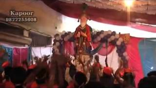 sindhi new song aayo lal jhulelal kamlesh Kapoor Deva Song