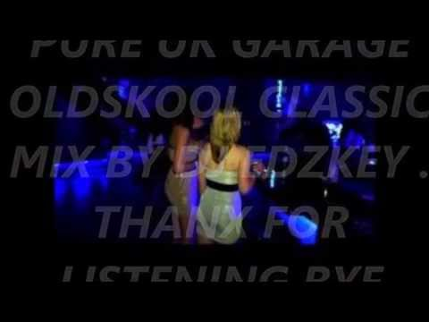 UK GARAGE MIX  OLDSKOOL CLASSIC MIX FT AMIRA KELE NnG & A FEW AVAS