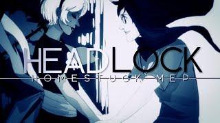 Repeat youtube video [ ℎs] Headlock | FULL MEP