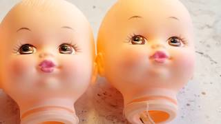 Іванівська фабрика іграшки