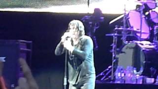 Black Sabbath - War Pigs (Live - Download Festival , Donington, UK, June 2012)