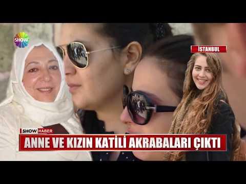 Show Ana Haber 30 Eylül 2017