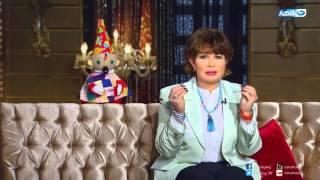 "Episode 26 - Beit Al 3aela |  الحلقة  السادسة والعشرون ""#فخور_بأبويا_لأنه"" - برنامج بيت العائلة"