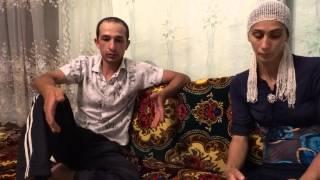 Жизнь ахыска в Ростовской области